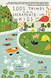 1,001 Things To Do In Sacramento With Kids (& The Young At Heart)