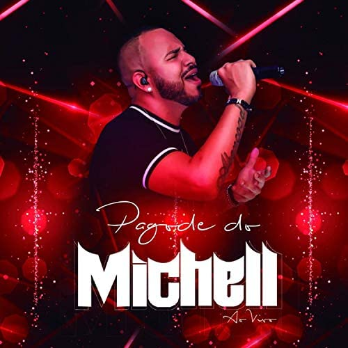 Michell