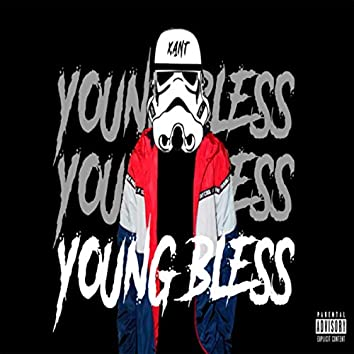 Young Bless