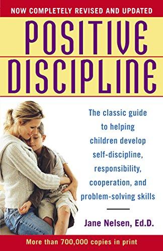 Jane Nelsen positive discipline, homeschooling, travel with kids, book,