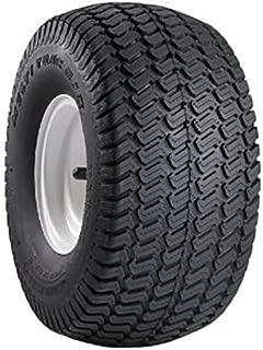 Carlisle Multi Trac C/S Bias Tire - 18x10.50-10