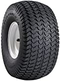 carlisle multi trac cs - Carlisle Multi Trac CS Lawn and Garden Turf Bias Tire - 18/950-8 6PR 90C