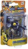 IMC Toys - Pack 1 figuras invizimals (30664IZ) , color/modelo surtido