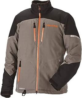 Best waterproof windproof coat Reviews