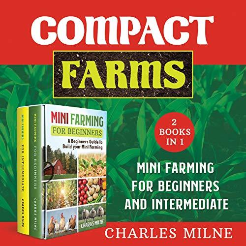 Compact Farms cover art
