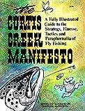 Curtis Creek Manifesto [CURTIS CREEK MANIFESTO]