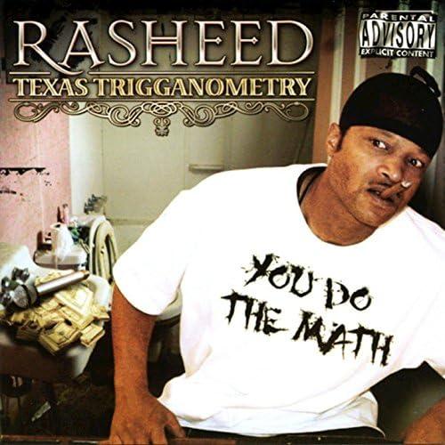 Rasheed