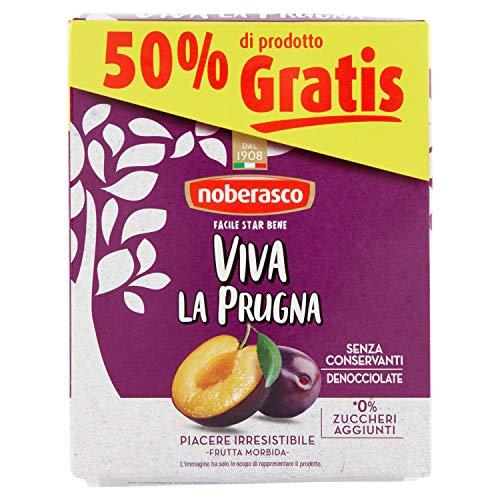 Noberasco Viva la Prugna - 250 g