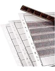 Hama Negative Sleeves, 260 x 310 mm (set de 25 hojas)