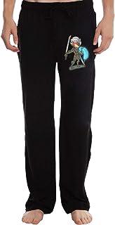 Raiden Men's Sweatpants Lightweight Jog Sports Casual Trousers Running Training Pants