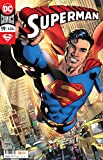 Superman núm. 98/ 19 (Superman (Nuevo Universo DC))