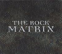 Rock Matrix