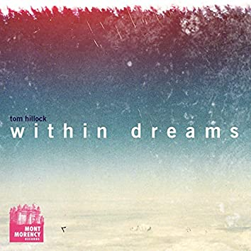Within Dreams