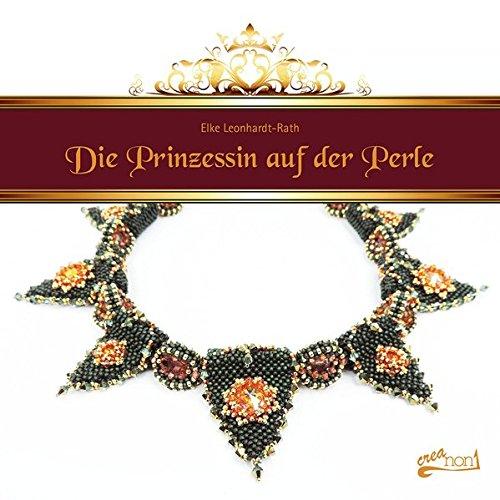 Die Prinzessin auf der Perle