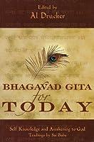 Bhagavad Gita for Today