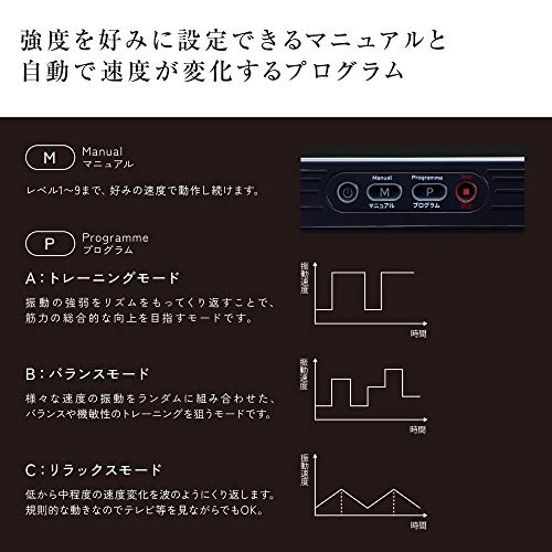 ATEX『ルルドシェイプアップボード(AX-HXL300)』