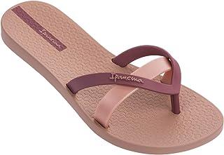 Ipanema Kirei Women's Flip Flops