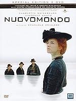 Nuovomondo (SE) (2 Dvd) [Italian Edition]