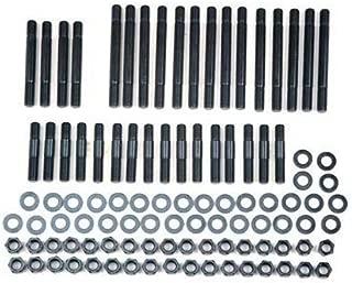 ARP 154-4003 Head Stud Kit
