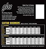 Immagine 1 ghs boomers gbh corde per