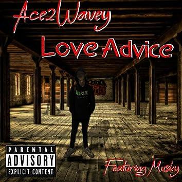 Love Advice (feat. Musky)