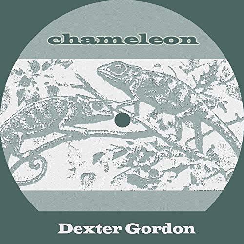 Dexter Gordon, Dexter Gordon Quintet, Dexter Gordon Quartet & Dexter Gordon And Wardell Gray