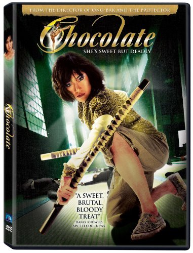 chocolate 2008 full movie free download