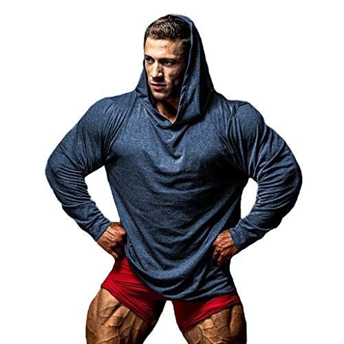 Herren Uni T-Shirt mit extra tiefem V-Ausschnitt Slimfit deep V-Neck Stretch dehnbar Einfarbiges Basic Shirt Herren Bekleidung Fußball Tabe Trikot Herren T-Shirt Kurzarm Shirt Mit V-Ausschnitt