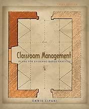 Best classroom management for all teachers Reviews