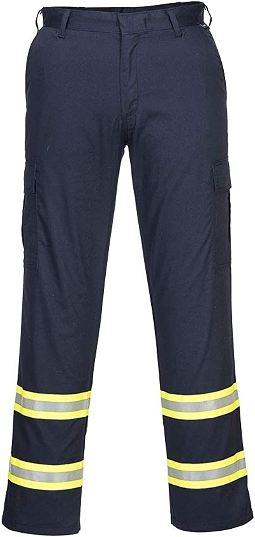 High quality Portwest Special price for a limited time Men's F127