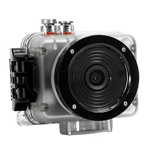 Intova Nova Floating Waterproof 1080p HD Video...