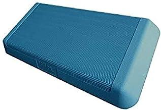 Softee - professionele ministep blauw