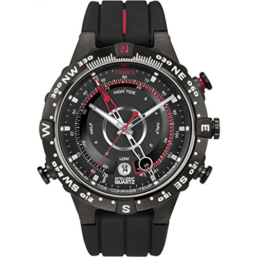 Timex Montre T2N720