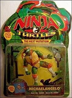 Best ninja turtles the next mutation action figures Reviews