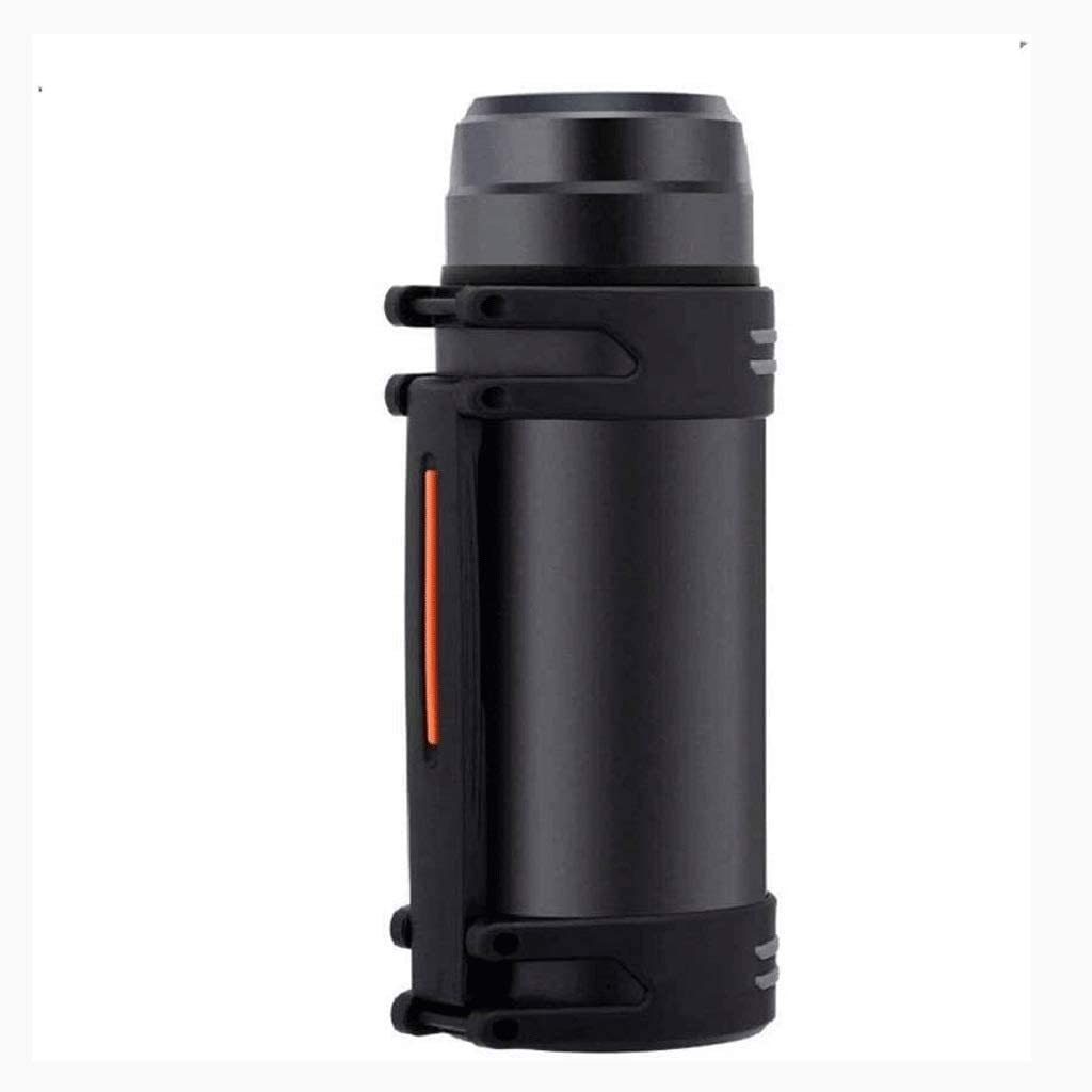 Oakland Mall WALNUTA Travel Mug Tumbler Popular Thermos C Cup Coffee Insulated Vacuum