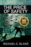 The Price of Safety