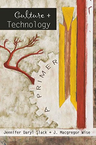Culture and Technology: A Primer