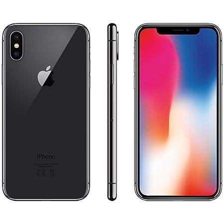 Apple Iphone Xr 64gb Koralle Entriegelte Generalüberholt Elektronik