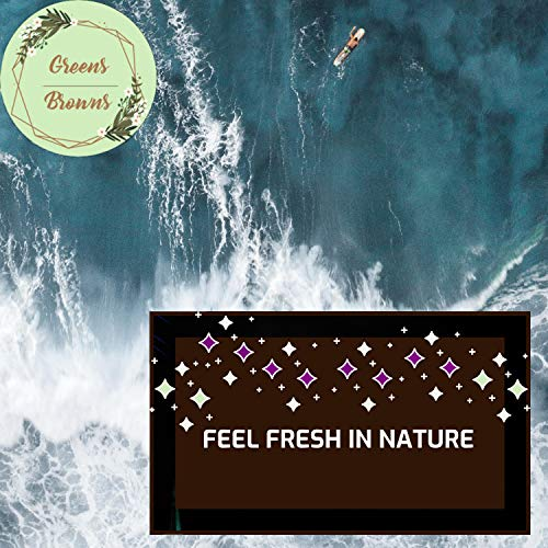 Sweet Water Stream Ripple Tune