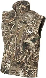 banded utility 2.0 vest