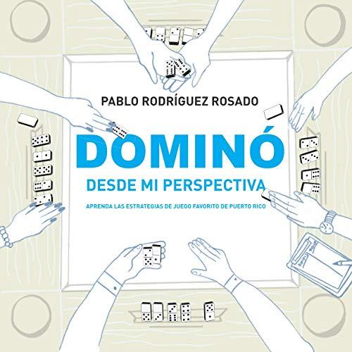 Domino desde mi perspectiva