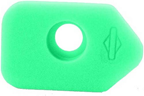 high quality Briggs & Stratton 272235S Air Filter online sale Foam online Element outlet online sale