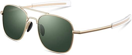 don draper sunglasses