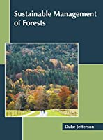 Sustainable Management of Forests