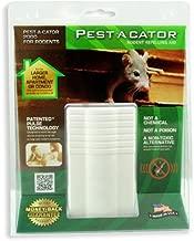 Best pest a cator 2000 plus Reviews