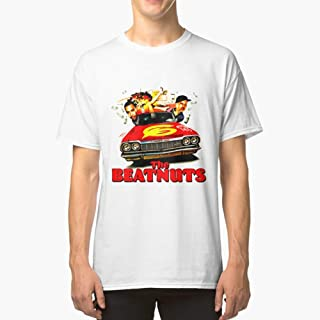 beatnuts t shirt