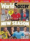 World Soccer UK