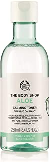 the body shop maca root deodorant spray