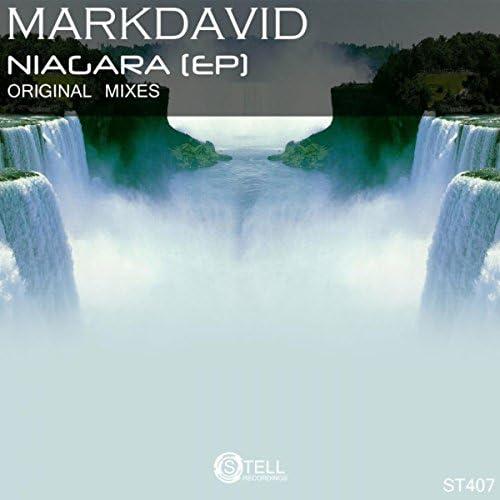 MarkDavid