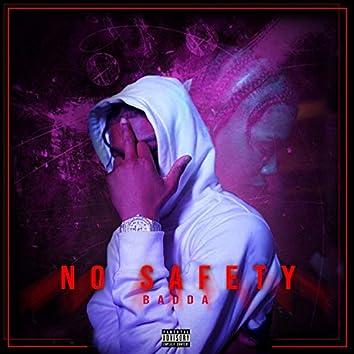 No Safety